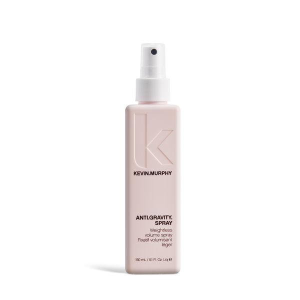 Kevin Murphy Anti Gravity Spray